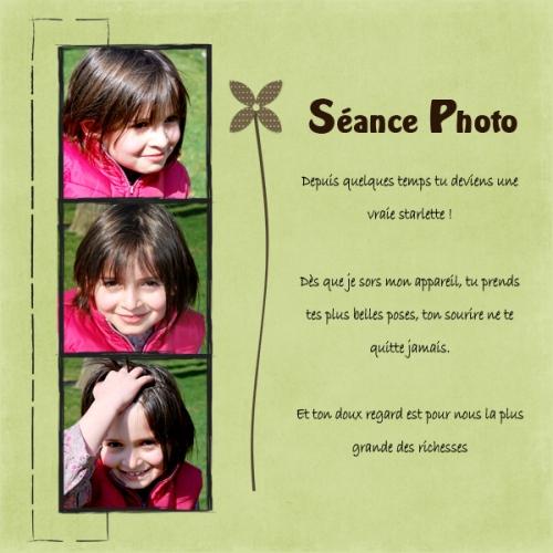 seance-photo